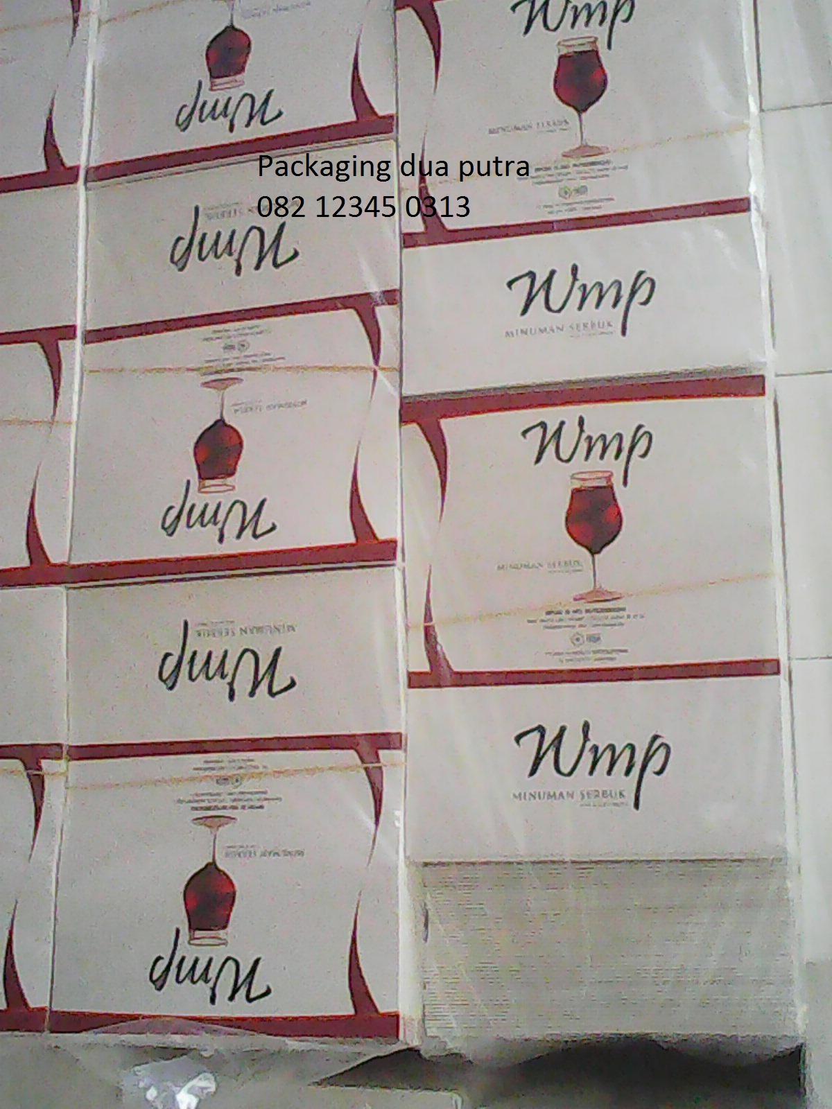 Desain Kemasan, Box Packaging, Desain Kemasan Produk ...